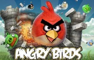 tai game angry bird
