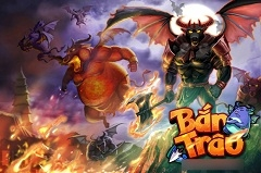 game ban trau online