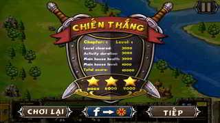 game de che online
