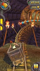 tai temple run 2
