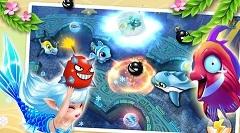tai game choi ca 3d online