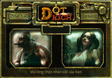 tai game dot kich android
