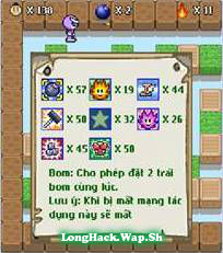 tai game boom hero crack
