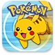 game pokemon android