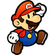 game mario android