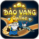 game dao vang android hay