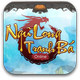 game ngu long tranh ba android hay