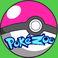 game pokezoo android hay