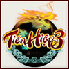 game tien hiep 3 android hay