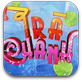 game tra chanh quan android