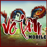 game vo lam mobile android hay