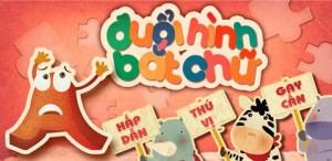 tai game duoi hinh bat chu