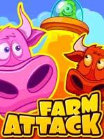 tai game farm attack