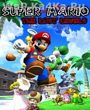 tai game supper mario
