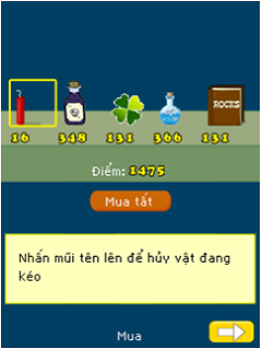 tai game dao vang online ve may