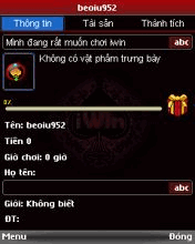 tai iwin online mien phi