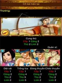 tai game thoi dai hung vuong