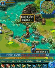 tai game tuy giang ho