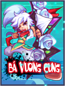 tai game ba vuong cung