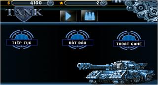 tai game tankzors pro