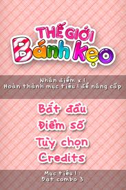 tai game the gioi banh keo