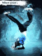 hinh nen breakdance soi dong