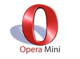 Tai Opera Mini 4.4