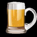 tai ung dung gia tuong uong bia