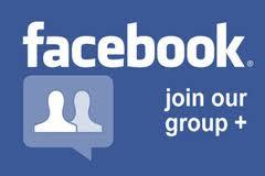 tao hoi nhom tren facebook